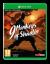 9 Monkeys of Shaolin (Xbox One & Xbox Series X)