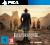Desperados III - Collector's Edition (PS4)