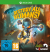 Destroy All Humans! DNA Collector's Edition (Xbox One)
