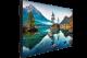 Profesionalni zaslon za Video wall VESTEL VW55U503 | 24/7 | Full HD | 500 nits | digital signage video wall