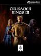 Crusader Kings III (PC)