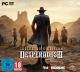 Desperados III - Collector's Edition (PC)