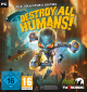 Destroy All Humans! DNA Collector's Edition (PC)
