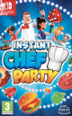 Instant Chef Party (Nintendo Switch)