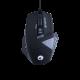 MIŠKA NACON GM-300 BLACK