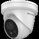 IP kamera dome 4MP Acusense DS-2CD2046G2-I