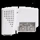 Ojačevalec za TV signal (VHF/UHF) PicoKom Easy-F 20dB