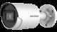 IP kamera dome 8MP AcuSense DS-2CD2086G2-I