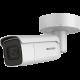 IP kamera dome 8MP AcuSense DS-2CD2686G2-IZS