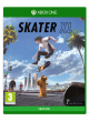 Skater XL (Xbox One)