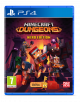Minecraft: Dungeons - Hero Edition (PS4)