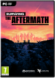 Surviving The Aftermath - Day One Edition (PC)