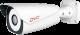 DVC IP kamera DFN-BM2221L Bullet IP | 2Mpx | 7-22 mm | PoE