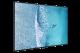 Profesionalni zaslon VESTEL UHM65UH82| 16/7 | UHD | 400 nits | digital signage display
