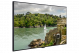 Profesionalni zaslon VESTEL PDH55UH82/4   24/7   FULL HD   700 nits   digital signage display