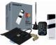 TV kartica Gigabyte U8000 Hybrid