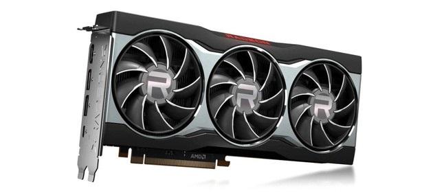 Kaj nam bo prinesla nova Radeon RX 7900 XT?