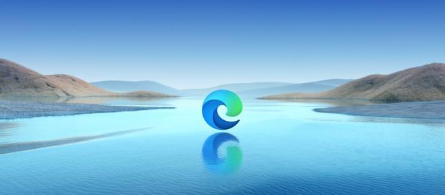 Novi brskalnik Microsoft Edge vas bo takoj navdušil!