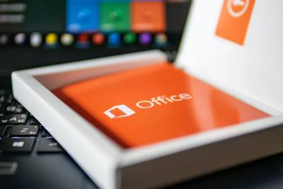 Končno razkrito, kdaj bo na voljo novi Office 2021!