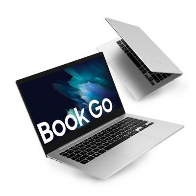 Novi Samsung Galaxy Book Go prispel v Evropo!