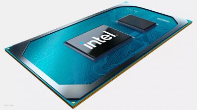 Kako bo dejansko zmogljiv novi Intel Core i9-11950H?