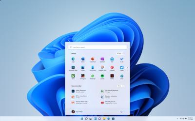 Poskusni Windows 11 uradno na voljo za prenos!