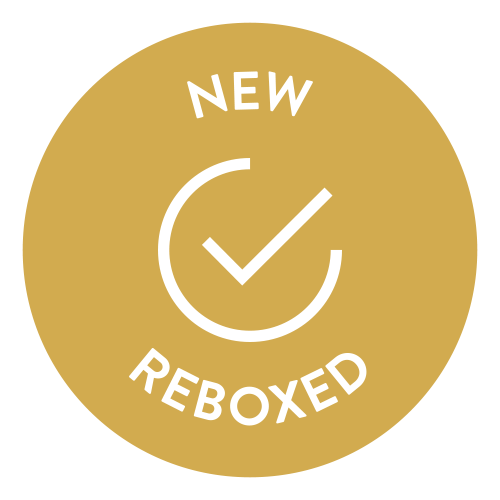 New_reboxed